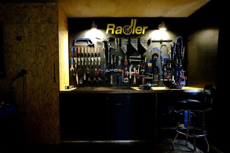 radler-werkstatt-3