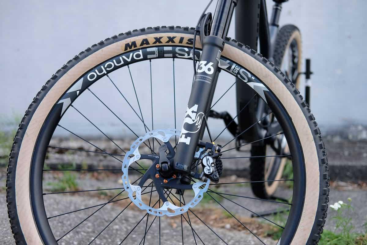Transition-Sentinel-1-pancho-wheels