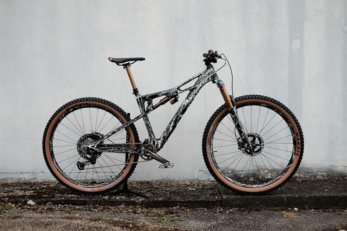 KTM-Prowler-Custom-Radler-1