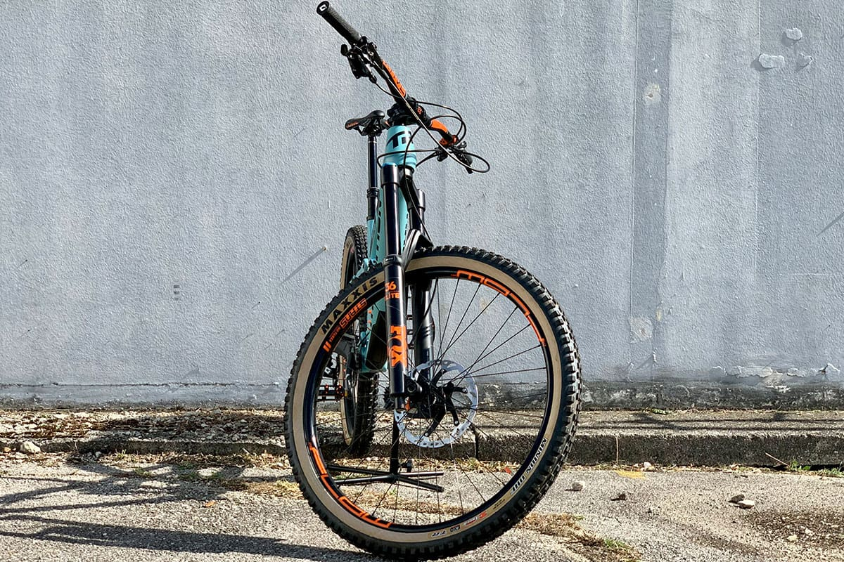 Transition-Patrol-Custom-Radler-7
